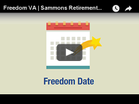 LiveWell Freedom Variable Annuity video