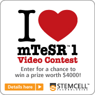 ON136_mTeSR_VideoContest_190x190-DRAFT1