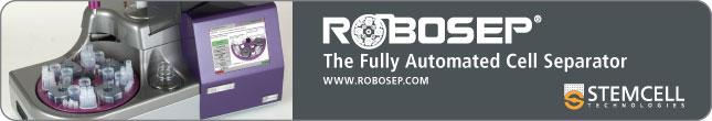 RoboSep_645x110_v01.jpg